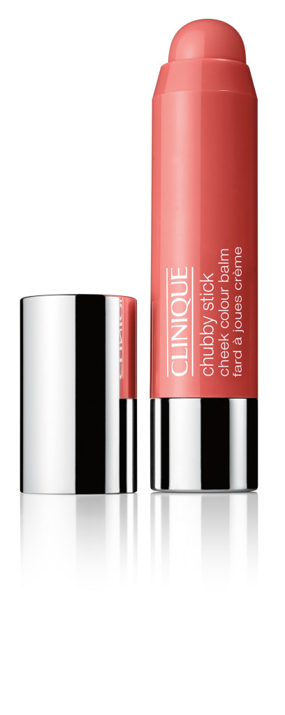 Clinique Chubby Stick for Cheeks
