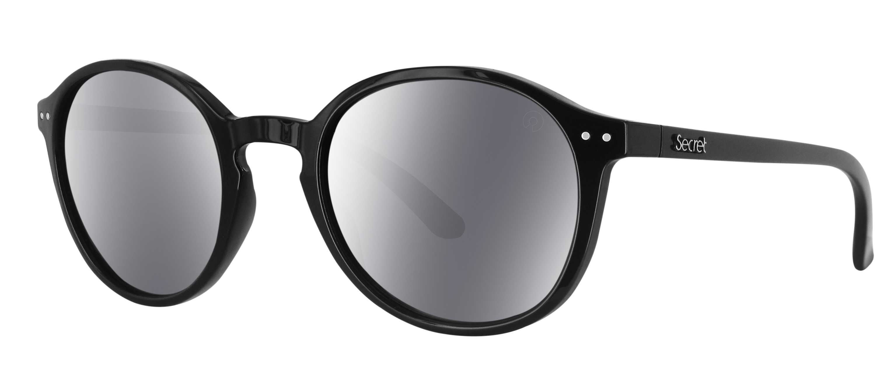 023f891e2 Oculos De Sol Hb Rocker « One More Soul