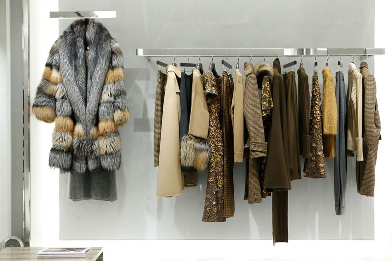 Michael Kors Ginza Flagship store opening_f3 (Copy)